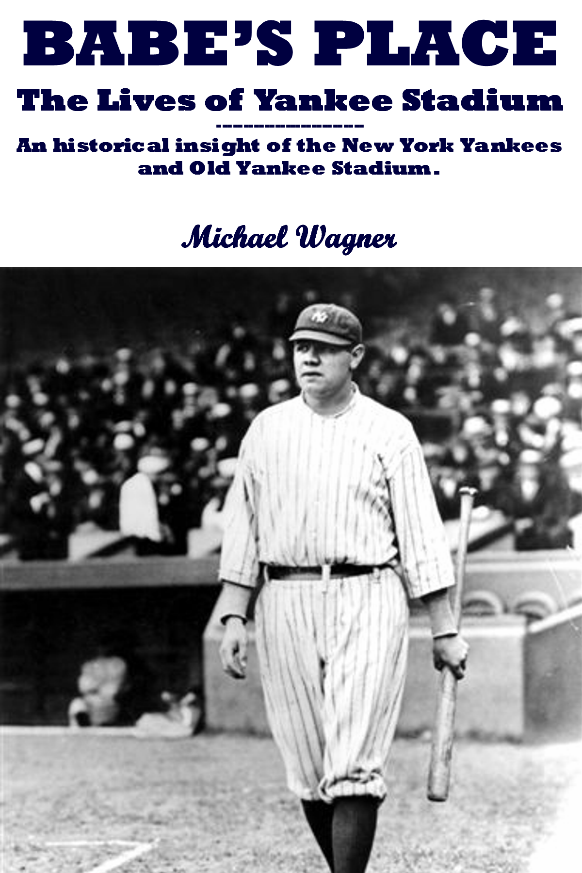 History of the new york yankees